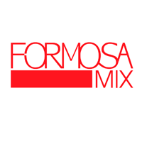 logo formosa mix