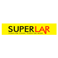logo super lar